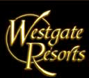 Westgate Resorts Logo